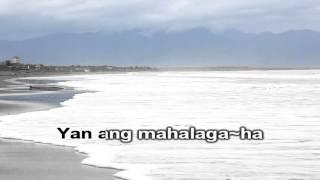 Sabihin Mo Na - Top Suzara (karaoke) Hd