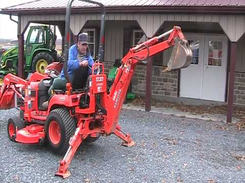 John Deere 35d together with Am 12 5 15 Ton Brut besides Product single together with Mini Excavator Kubota also Watch. on kubota mini excavator attachments