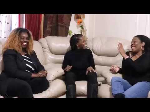 Abrokyire Nsem Gay and Lesbians Struggles