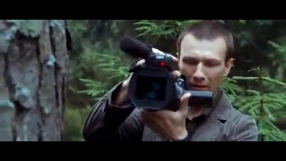 Фонограмма Страсти новый русский фильм боевик