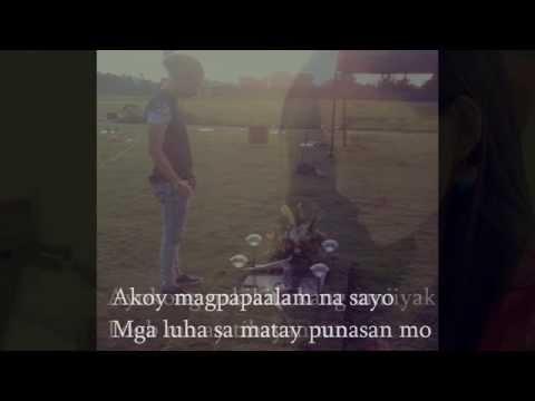 Mamimiss kita lyrics video (Hiro&Michelle Ann Story Song) Still One & Loraine