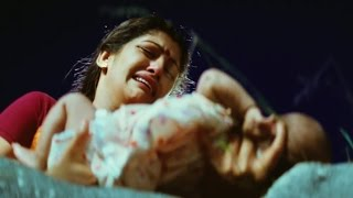 "Tamil Movie Songs ""  Pettraval kuzhantaye than kayyal ......""  | Meendum Amman Tamil Songs Mp4|"