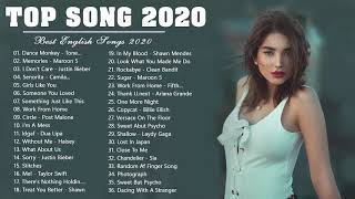 New Songs 2020 🧶Top 40 Popular Songs Playlist 2020 🧶 Best Music Hits Collection 2020