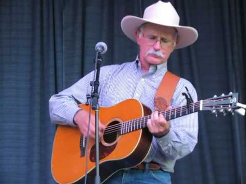 If I Had a Horse - Dave Stamey