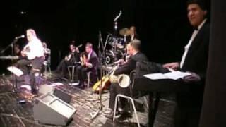 Luc Cherki Live 2