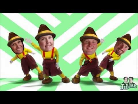 Holiday Video - SCM Marketing Solutions of Appleton, Wisconsin