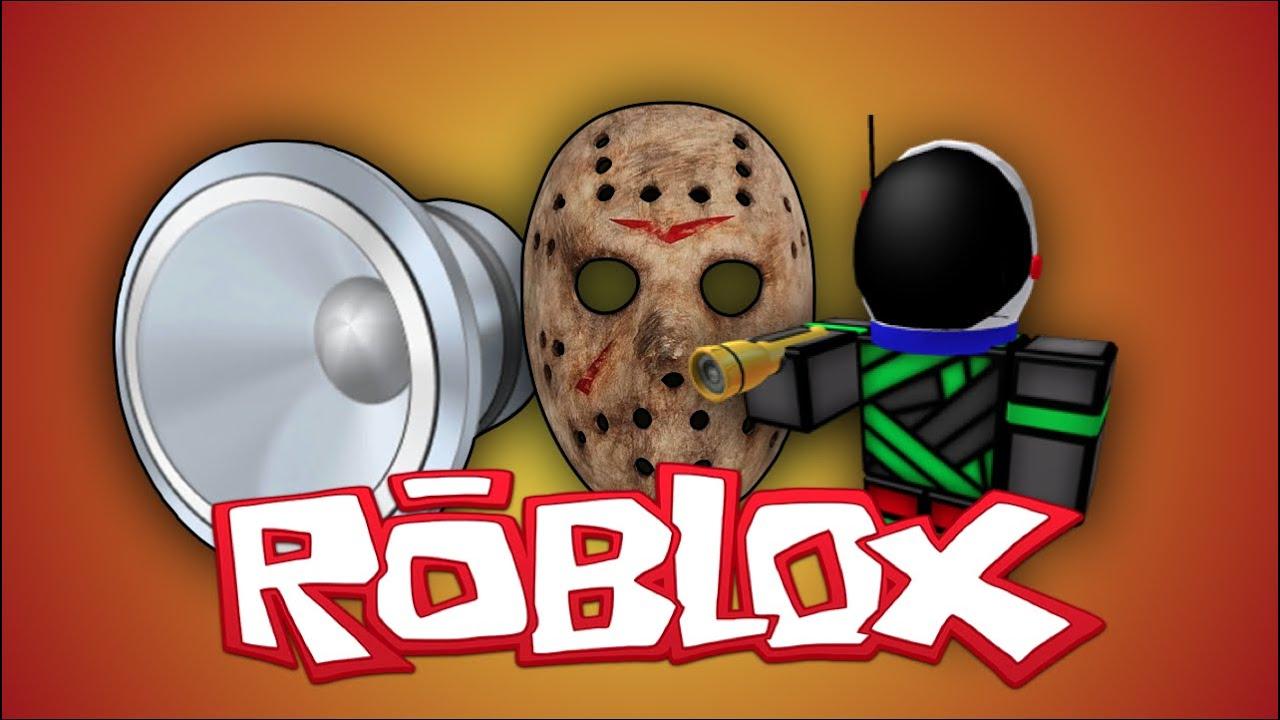 how to put background music into your game roblox youtube