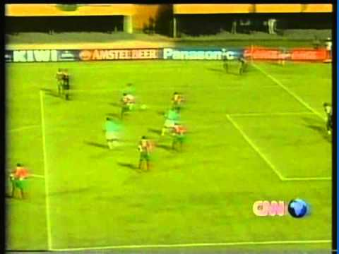 1998 (February 25) Egypt 2-Burkina Faso 0 (African Nations Cup).mpg