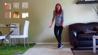 Nice danse