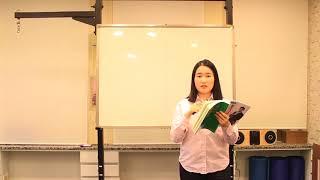 스포츠지도사2급 필기 한국체육사2단원(2)