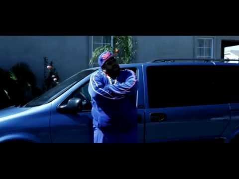 "EMOE TVEE: Don Blanco ""My Cazals"" Mixtape Video"