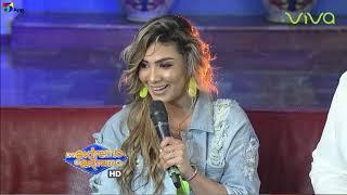 Entrevista Divas By Jimenez- De Extremo a Extremo
