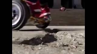 GiroGo.PRO - Купить гироскутер, 10 колеса гироборд, Киев Украина(, 2016-07-04T14:19:47.000Z)