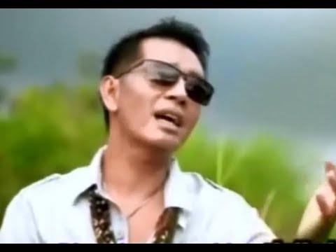 Lagu Minang Lamo  #Kasiah Tak Sampai (An Roys)