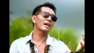Lagu Minang Lamo  #kasiah Tak Sampai  An Roys