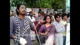 Pohela Boishakh sexual Harassment on tsc Dhaka University। Pohela Boishakh's Scandal in TSC