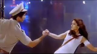 02:26 Main Rang Sharbaton Ka - Phata Poster Nikhla Hero I Shahid & Ileana   Atif Aslam & Chinmayi S screenshot 4