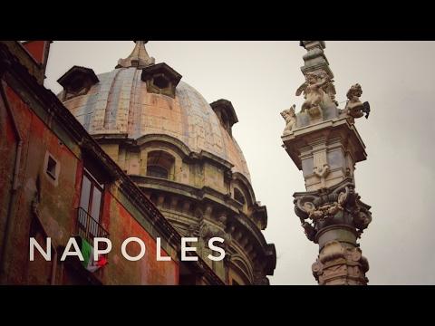 Paquete turístico y viaje a Pompeya