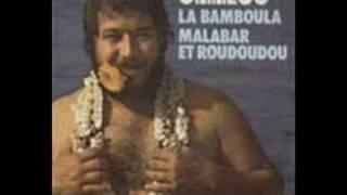 La bamboula - Carlos
