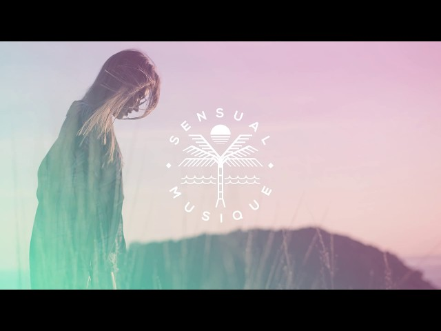 Midnght - Under Attack (feat. Sunnie Williams)