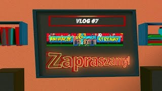 #Vlog. Ceny gier planszowych w Polsce. W tle #WarThunder. Powtórka widza :)