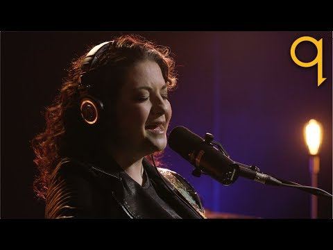 Ashley McBryde - Girl Goin' Nowhere (LIVE)