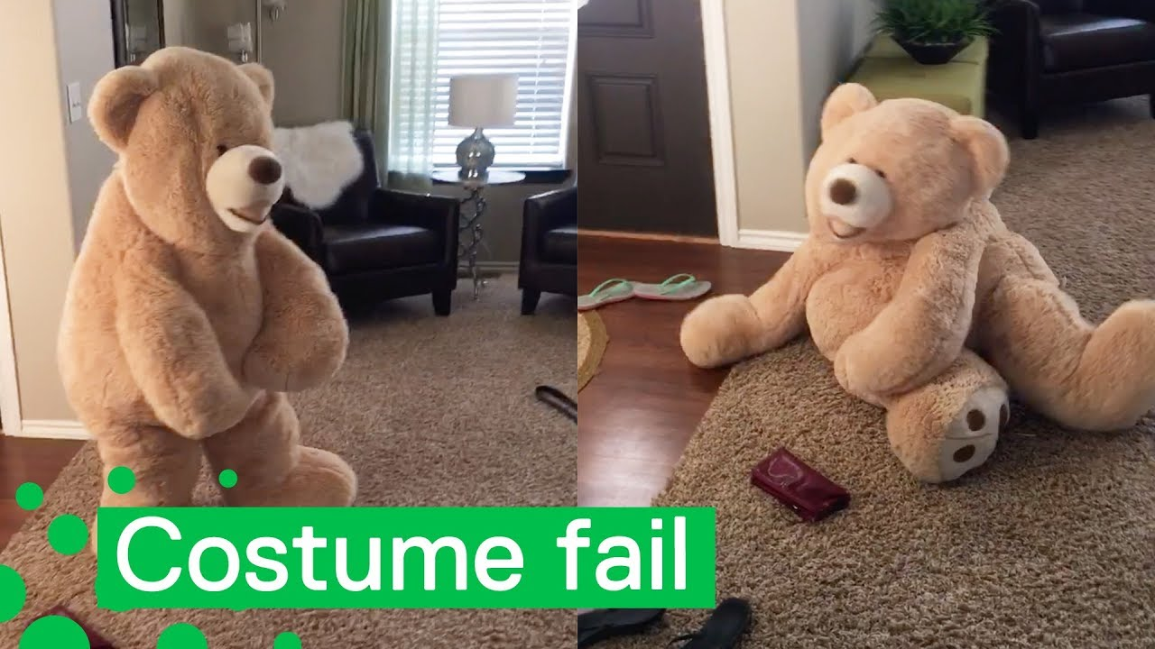 naked-a-guy-in-a-teddy-bear-costume-having-sex-girl-bieng-fucked