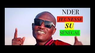 Nder Jeunesse su Senegal