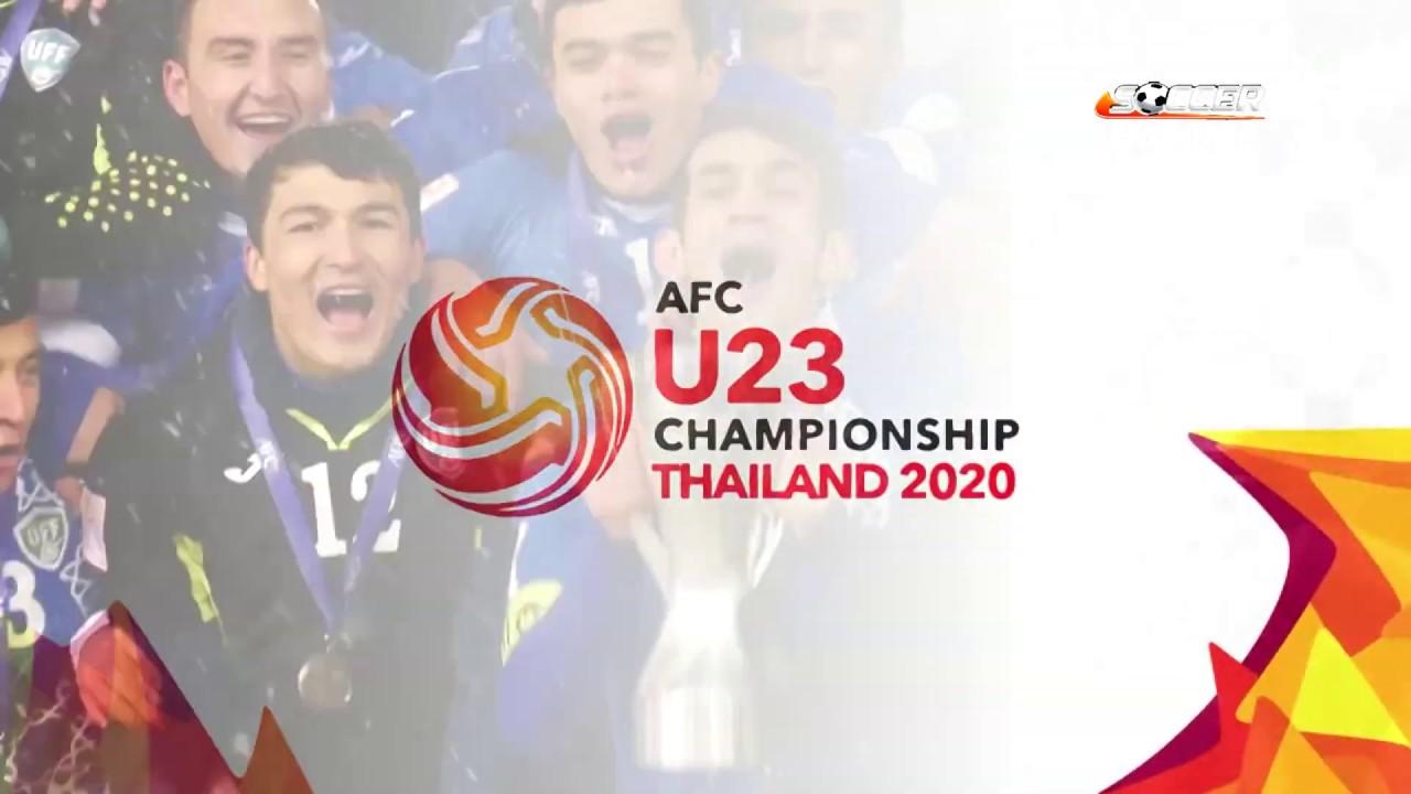 Điểm tin Bóng đá 26/1/2020 [Soccer đam mê]