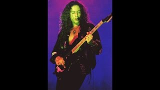8. Roads to Madness [Queensrÿche - Live in Dublin 1990/10/29]