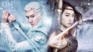 Download Mp3 周杰倫jay Chou X Amei  不該 Shouldn't Be     Ice Fantasy