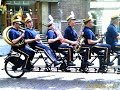 World's Funniest Marching Band Fails (I Perform This Way)