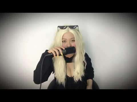 Sịp Ren Gangz | Suzie Nguyễn | Rap For Fun Video