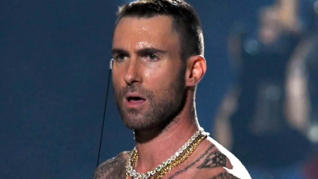 Twitter Reacts To The Super Bowl Halftime Show