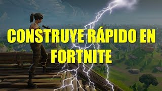 play fortnite on ios