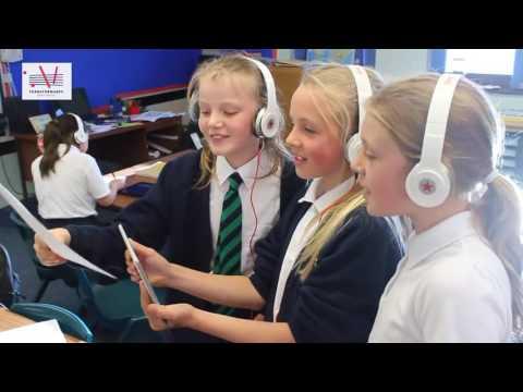 Teaching Music with Garageband for iPad - 2nd Edition