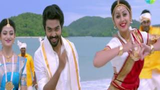 Download Hindi Video Songs - Gum Zaare HD video song | Kadavul Irukaan Kumaru | Locality boys