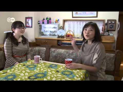 Living Room Tokyo, Japan   Global 3000 - Global Living Rooms