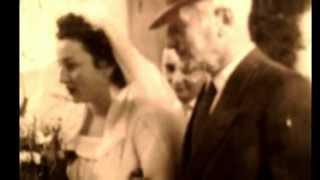 Berrebbi Berebi Alexandria  Egypt 1950 Sephardic  Jews
