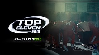 top eleven 2015 ft jos mourinho   werde fuball manager   30s deutsche version