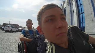 видео ЖД билеты Павлодар Астана