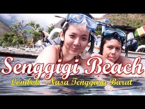 sengigi-beach!!!-pesona-wisata-halal-lombok-2018- -bowos-production
