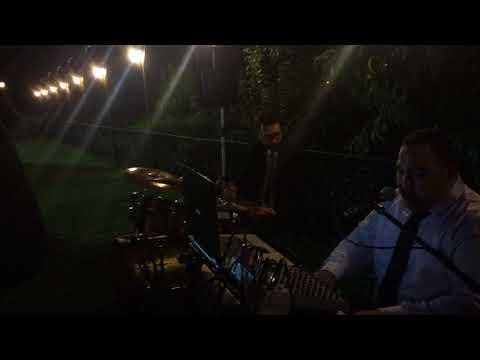 MUSICAEVENTI DEMO UFFICIALE – MUSICA MATRIMONIO NAPOLI - FESTE ED EVENTI: Balli con band