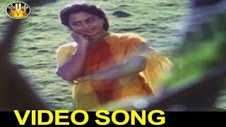 Kaliyugam Movie    Bantu Reethi Koluvu Song    Vinod Kumar, Amulya, Disco Shanti    SVVS