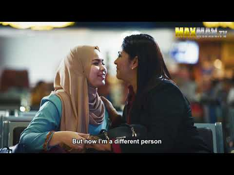 Malaysian Women Stereotypes