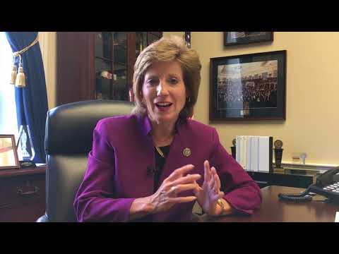 Rep. Vicky Hartzler Weekly Newsletter: Tax Reform & U.S. Congressional Delegation to the Pacific