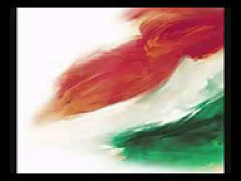 Odi vilayadu paapa patriotic song best bharathiyar son