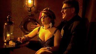 Breitschuh singt BREL - Amsterdam - das offizielle Video