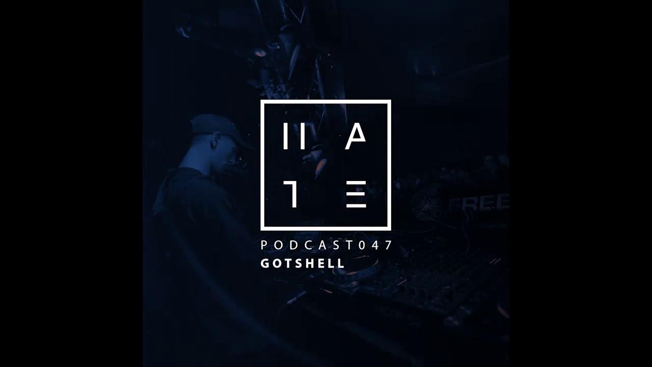 Gotshell hate podcast 047 3rd september 2017 youtube gotshell hate podcast 047 3rd september 2017 malvernweather Images