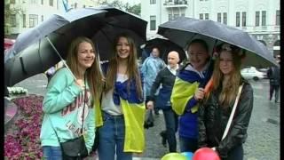 Новости - 27 06 2014